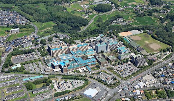 大分 大学 医学部 大分大学医学部 - Oita University